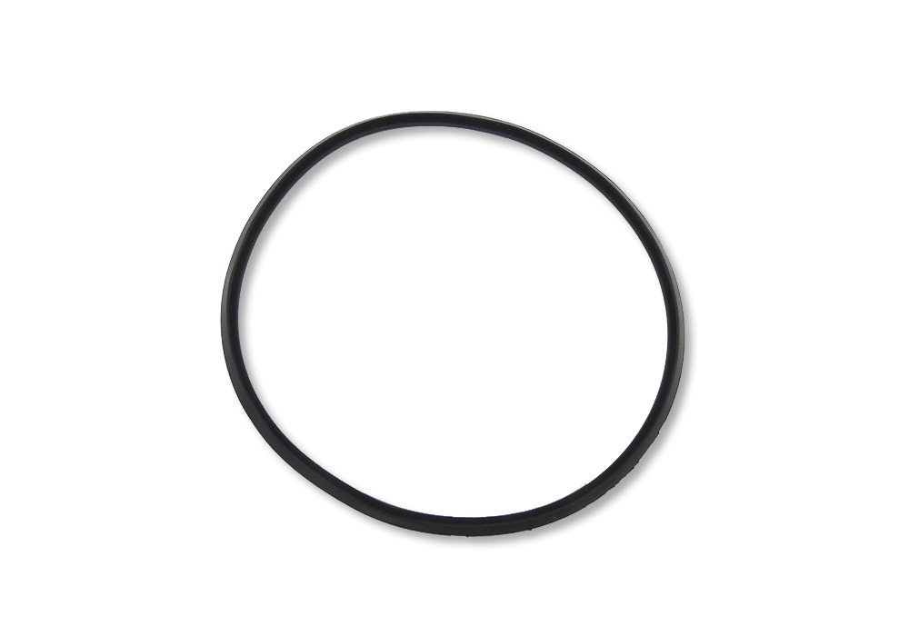 Combustion Chamber Gaskets